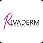 RIVADERM