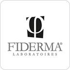 Fiderma
